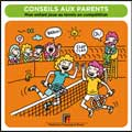 guide_parents_competition_120x120