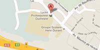 map_duchesne_200x100