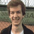 Elliot Morin-Muller