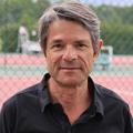Marc PELLERIN